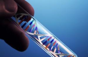 goodgenetics_page