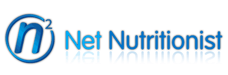 Net Nutritionist